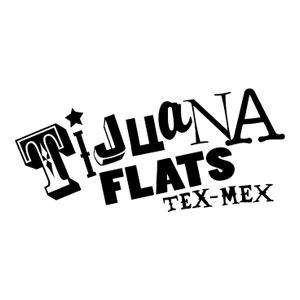 Tijuana Flats, Lake Weir Living®, Hire Digital Agency .Com Marketing