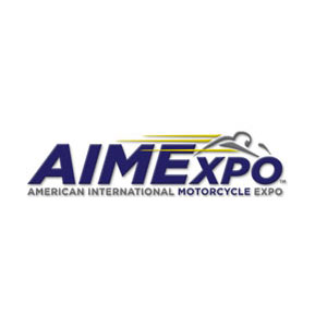Tickets to the Third Annual AIMExpo, North America's Premier Powersports Show, are On Sale Now
