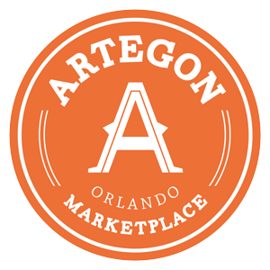 INTERNATIONAL HOT GLASS OPENS TODAY AT ARTEGON MARKETPLACE ORLANDO