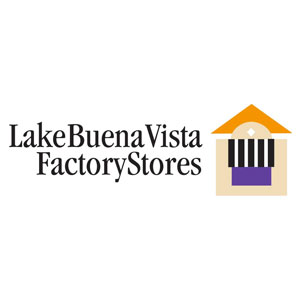 EV Drivers Can Power Up at Lake Buena Vista Factory Stores and Lake Buena Vista Resort Village & Spa