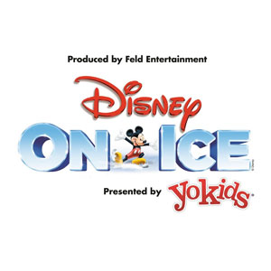 TICKETS NOW ON SALE FOR DISNEY ON ICE CELEBRATES 100 YEARS OF MAGIC PRESENTED BY STONYFIELD YOKIDS ORGANIC YOGURT IN ORLANDO