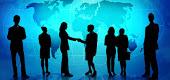 5 Tips for Offline Networking