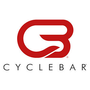 CycleBar® Winter Park Schedules September 2016 Opening