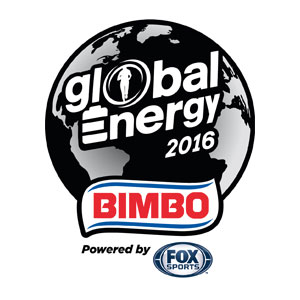 Bimbo Bakeries USA Hosts 2016 Global Energy Race in United States