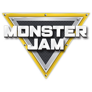 Orlando Monster Jam® Tickets On Sale Now