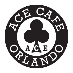 ACE CAFE ORLANDO ANNOUNCES JOB FAIR TO HIRE 175