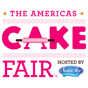 Curtain Rises on Main Stage Schedule for The Americas Cake Fair 2017