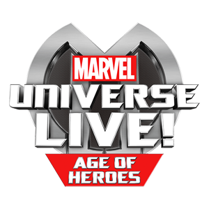 TICKETS ON SALE TODAY IN ORLANDO  FOR NEW ACTION-PACKED STUNT SHOW  MARVEL UNIVERSE LIVE! AGE OF HEROES