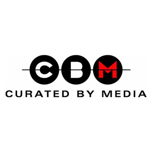 Curated by Media
