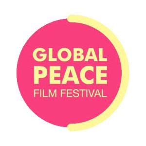 Global Peace Film Festival